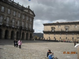 SantiagodeCompostela56