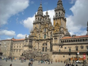 SantiagodeCompostela59