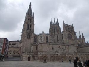 Burgos 2015 010