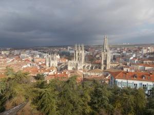 Burgos 2015 024
