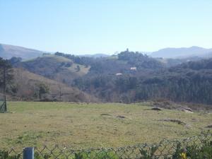 Camino Day 3 Zarautz-Zumaia 162
