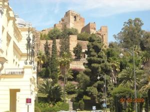 Malaga Day Uno6