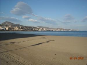 Malaga Playa11