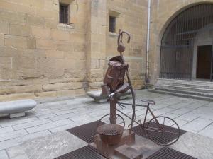 Santo Domingo de la Calzada 009
