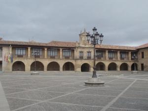 Santo Domingo de la Calzada 020