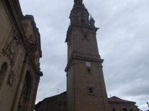 Santo Domingo de la Calzada 047
