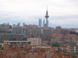 Agur Madrid 035