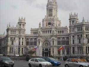 MadridFebreroPuente 008