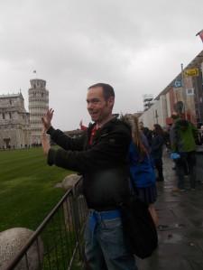 Pisa, Corniglia, Verlazza 013