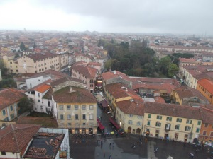 Pisa, Corniglia, Verlazza 043
