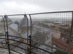 Pisa, Corniglia, Verlazza 052