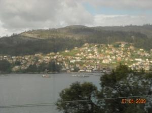 LisboaDia3 299