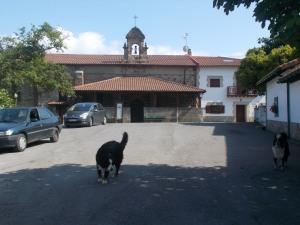 Camino Bilbao-Ortuella 026
