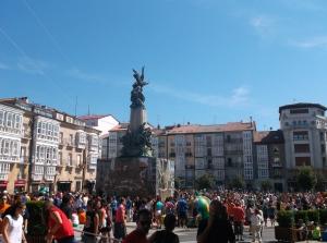 Getxo, Bilbo, Vitoria 097