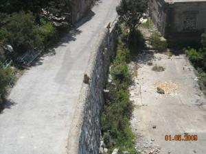 Gibraltar Parte 214