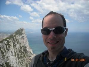 Gibraltar Parte 223