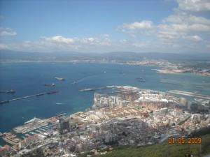 Gibraltar Parte 225