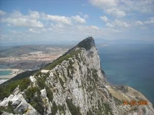 Gibraltar Parte 226