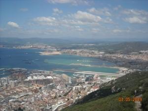 Gibraltar Parte 28