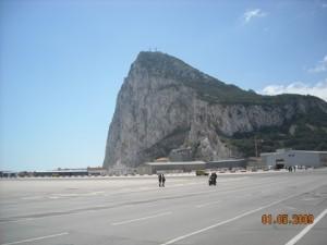 Gibraltar Parte Uno24