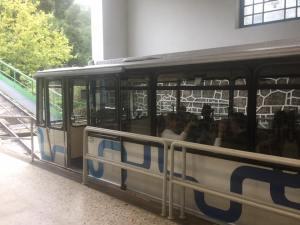 funicular 7
