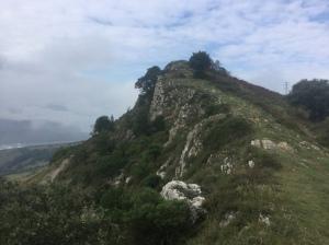 October 2015 (Punta Lucera) 064