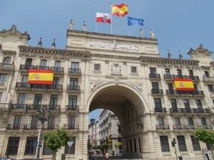 Santander 2014 053