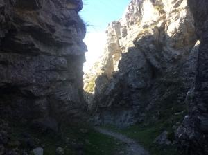 Ordoña 2015 (Txarlazo) 038