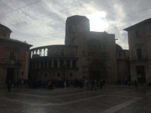 Valencia 2015 007