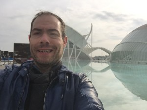Valencia 2015 012