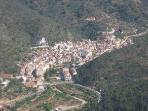 la vall 1