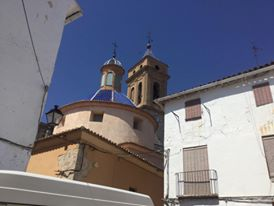 requena 3